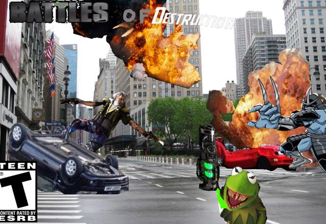 File:Battles of Destruction Cover.png