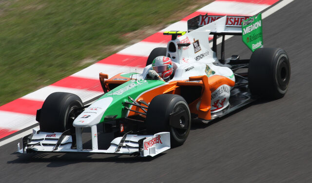 File:Force India VJM02.jpg