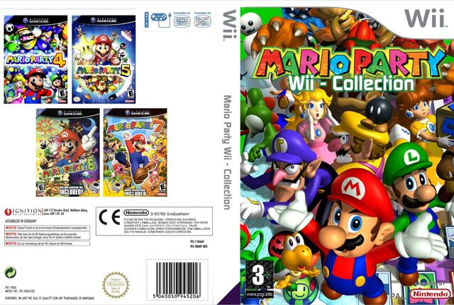 File:Mario party collection.jpg