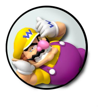 File:Wario logo.png
