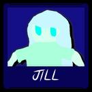 ACL Fantendo Smash Bros X assist box - Jill