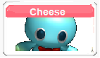 File:Cheese MSSMT.png