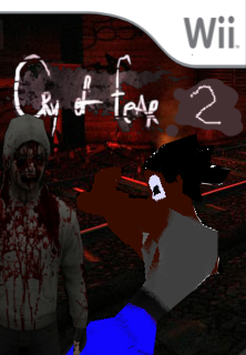 File:Cry of fear 2.png