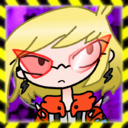 FSBF Icon Rose Reaper