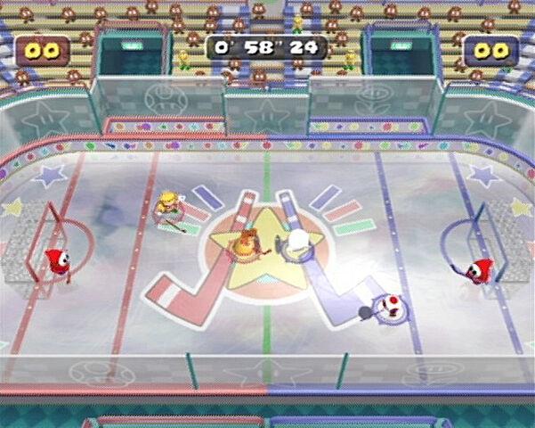 File:Hockey Mario.jpg