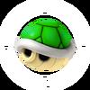 MK9O Shell