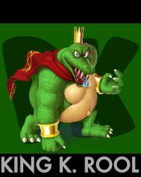 SSBD-KingKRool