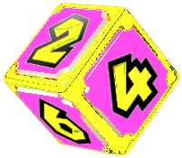 File:Slow Dice Block.png