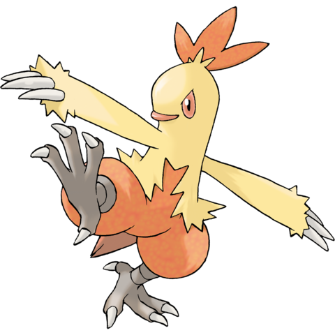 File:256Combusken.png