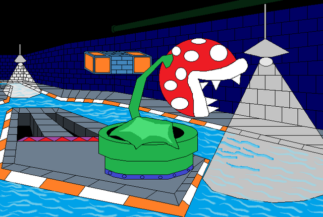 File:3DS Piranha Plant Slide.png