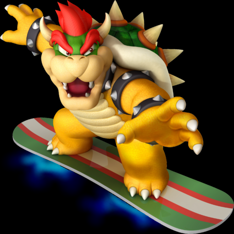 File:BowserSMHR.PNG