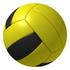 Dodgeball MSM Wii