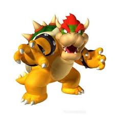 File:Downloadbowser.jpg