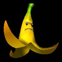 Giant Banana-1