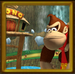 The Kong's Jungle
