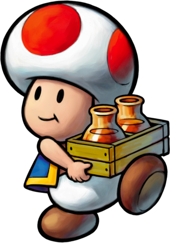 File:Toad M&LRQ.png