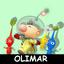 OlimarIconSSB