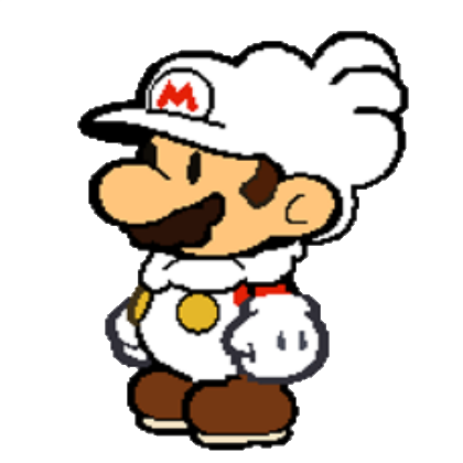 File:Paper Cloud Mario.png