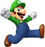 180px-Luigi SLB