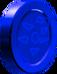 Blue Coin NSMS