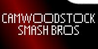 Camwoodstock Smash Bros.