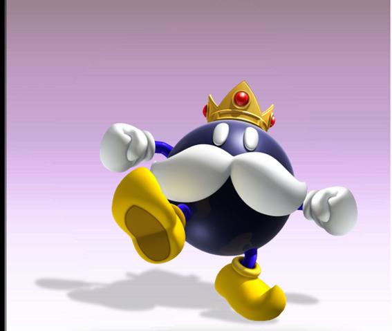 File:King-Bo-Bomb.png