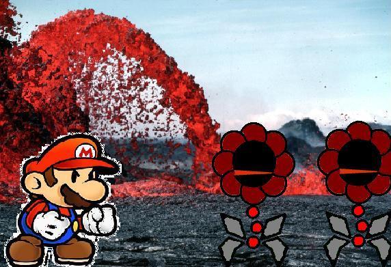 File:Mario magma.jpg