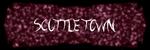 Scuttle Town SSBR
