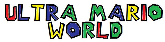 File:UMW logo.png