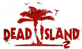 File:Dead island 2 logo.png