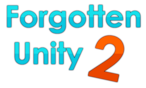 File:Forgotten Unity 2 Logo.png