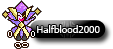 File:Halfblood2000.png