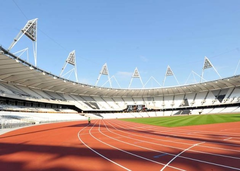 File:London 2012 stadium.jpg