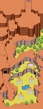 192px-Mother 3 Saturn Valley