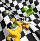 File:DMKIggyKoopa.png