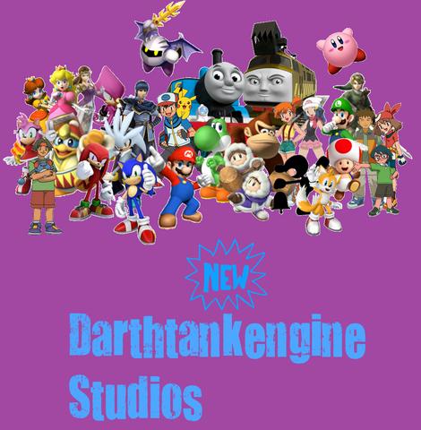 File:Darthtankengine Studios Logo -2.png