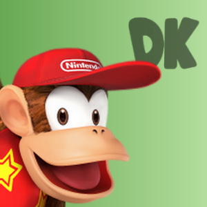 Fichier:Diddy Kong Sonic775.png