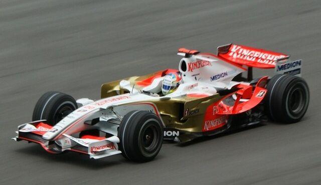 File:Force India VJM01.jpg