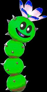 File:Green Pokey.png
