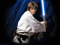 File:Luke.jpg