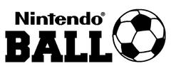 NintendoBall