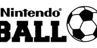 Nintendo Ball
