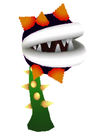 File:Prickly Piranha Plant.png