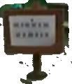 File:Signpost.png