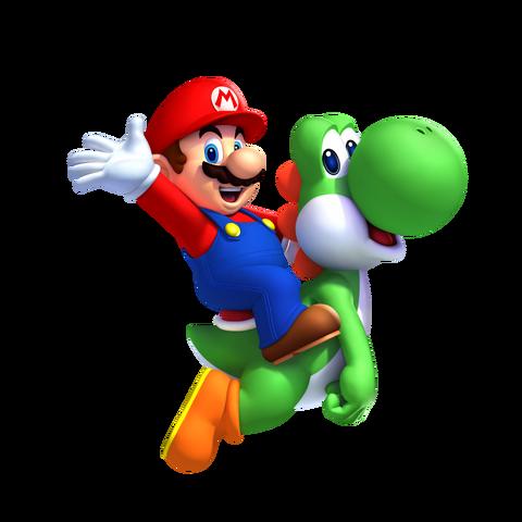File:WiiU NewMarioU 2 char01 E3.png