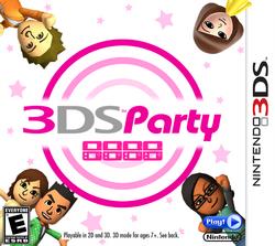3DSPartyBoxart