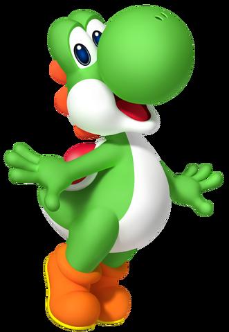 File:Mario Universe (10).png