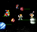 Thumbnail for version as of 04:38, November 16, 2007