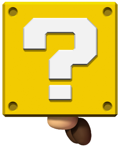 File:Question Block Goomba.png