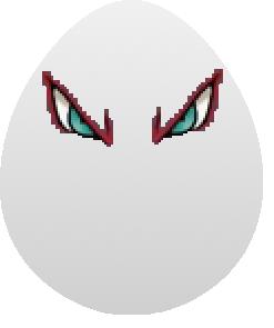 File:Zoroak Egg.png